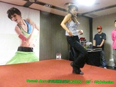 Touch Aero有氧運動派對★2012‧05‧19:IMG_5524.jpg