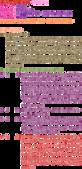 【2014‧11‧15】于文蕙正聲廣播電台『歡樂長青園』綠活一族【第33集】瑜珈繩抬膝扭轉運動:【2014‧11‧15】于文蕙正聲廣播電台『歡樂長青園』綠活一族【第33集】瑜珈繩抬膝扭轉運動