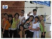 2009AFAA APEX體適能嘉年華會第一天:20.jpg