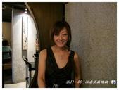 鼎王麻辣鍋.連拍樂翻天★.2011‧06‧30:IMG._0593.JPG