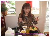 【師大美食】飛驒高山學習樂★2011‧05‧05:P.IMG_9535.JPG