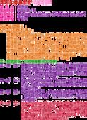 于文蕙正聲廣播電台空中運動教室【第237集】斜板側腰訓練1(徒手):2013‧05‧19. 于文蕙正聲廣播電台空中運動教室【第237集】斜板側腰訓練1(徒手)