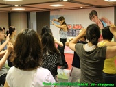 Touch Aero有氧運動派對★2012‧05‧19:IMG_8611.JPG