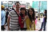 2008Touch Aero舞動窈窕派對Part 3.:告訴〝妳〞----〝他〞過關啦~~
