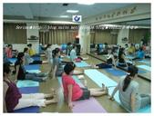 孕婦瑜珈研習會圓滿成功~:IMG_0076.jpg