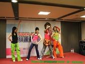 Touch Aero有氧運動派對★2012‧05‧19:IMG_8289.jpg