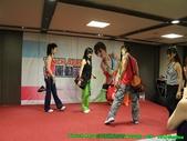 Touch Aero有氧運動派對★2012‧05‧19:IMG_8331.jpg