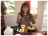 【師大美食】飛驒高山學習樂★2011‧05‧05:P.IMG_9536.JPG