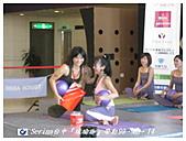 台中『球瑜珈』溫馨帶動回憶990814:IMG_5527.JPG