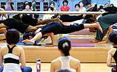 專業攝影AFAA APEX第二天99‧08‧29★郭副總拍攝:BQ5I0100.JPG
