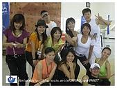 2009AFAA APEX體適能嘉年華會第一天:22.jpg
