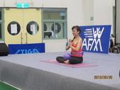 2013‧06‧30★AFAA Taiwan體適能嘉年華大會第二天.:IMG_0528.JPG