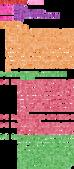 于文蕙正聲廣播電台空中運動教室【第275集】雙人半圓滾筒+小球站姿樹式串連2:【2014‧02‧09】于文蕙正聲廣播電台空中運動教室【第275集】雙人半圓滾筒+小球站姿樹式串連2(鏡面教學)