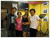 教會感恩日 Part 2. :IMG_8904.JPG
