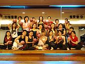 健身房同樂篇:剛好過生日的球瑜珈之夜1
