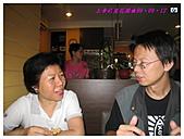 教會感恩日 Part 2. :IMG_8885.JPG
