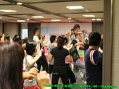 Touch Aero有氧運動派對★2012‧05‧19:IMG_8612.JPG