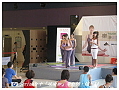 台中『球瑜珈』溫馨帶動回憶990814:IMG_5417.JPG