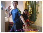 【師大美食】飛驒高山學習樂★2011‧05‧05:P.IMG_9547.JPG