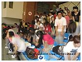 師範大學體能檢測20091020:IMG_0016.jpg