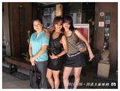 鼎王麻辣鍋.連拍樂翻天★.2011‧06‧30:IMG_0728.JPG