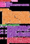 于文蕙正聲廣播電台空中運動教室【第267集】滾筒+小球橋式訓練2.:【2013‧12‧15】于文蕙正聲廣播電台空中運動教室【第267集】滾筒+小球橋式訓練2.