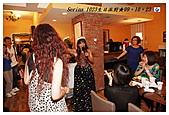 感恩心巡迴禮系列二-貴人王秀峯小姐:IMG_0081.JPG