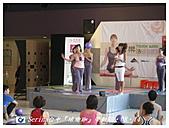 台中『球瑜珈』溫馨帶動回憶990814:IMG_5419.JPG