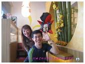 【師大美食】飛驒高山學習樂★2011‧05‧05:P.IMG_9551.JPG
