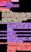 于文蕙正聲廣播電台空中運動教室【第279集】塑身圈+大抗力球運動2.:【2014‧03‧09】于文蕙正聲廣播電台空中運動教室【第279集】塑身圈+大抗力球運動2.