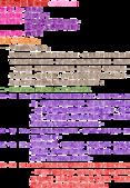 于文蕙正聲廣播電台空中運動教室【第278集】塑身圈+大抗力球運動1.:【2014‧03‧02】于文蕙正聲廣播電台空中運動教室【第278集】塑身圈+大抗力球運動1.