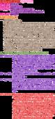于文蕙正聲廣播電台空中運動教室【第277集】雙人半圓滾筒+大抗力球站姿半蹲.:【2014‧02‧23】于文蕙正聲廣播電台空中運動教室【第277集】雙人半圓滾筒+大抗力球站姿半蹲.