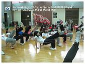 師範大學有氧舞蹈選修班回顧花絮3.:IMG_7217.JPG