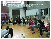 師範大學有氧舞蹈選修班回顧花絮3.:IMG_7218.JPG