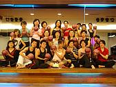 健身房同樂篇:剛好過生日的球瑜珈之夜2