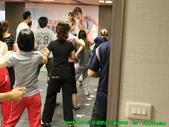 Touch Aero有氧運動派對★2012‧05‧19:IMG_8613.JPG