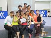 2013‧06‧30★AFAA Taiwan體適能嘉年華大會第二天.:3.IMG_0538.JPG