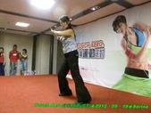 Touch Aero有氧運動派對★2012‧05‧19:IMG_5553.jpg