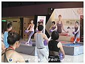 台中『球瑜珈』溫馨帶動回憶990814:IMG_5429.JPG