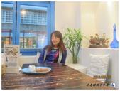 米克諾斯下午茶★2012‧03‧18.:10.IMG_3463.JPG