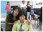 教會感恩日Part 1.:IMG_4199.JPG