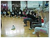 師範大學有氧舞蹈選修班回顧花絮3.:IMG_7219.JPG