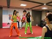Touch Aero有氧運動派對★2012‧05‧19:IMG_8302.jpg