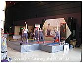台中『球瑜珈』溫馨帶動回憶990814:IMG_5437.JPG