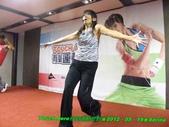 Touch Aero有氧運動派對★2012‧05‧19:IMG_5504.jpg