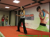 Touch Aero有氧運動派對★2012‧05‧19:IMG_8636.JPG