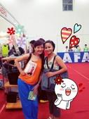 2013‧06‧29★AFAA Taiwan體適能嘉年華大會第一天.:7.406753713865.jpg