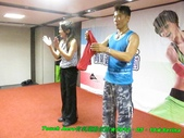 Touch Aero有氧運動派對★2012‧05‧19:IMG_5661.jpg
