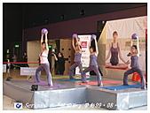 台中『球瑜珈』溫馨帶動回憶990814:IMG_5441.JPG