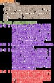 【2014‧05‧10】于文蕙正聲廣播電台『歡樂長青園』綠活一族【第6集】蝴蝶式三部曲之二側彎篇.:【2014‧05‧10】于文蕙正聲廣播電台『歡樂長青園』綠活一族【第6集】蝴蝶式三部曲之二側彎篇.